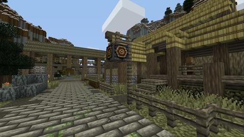 Minecraft_ PlayStation®4 Edition_20141228004634_R