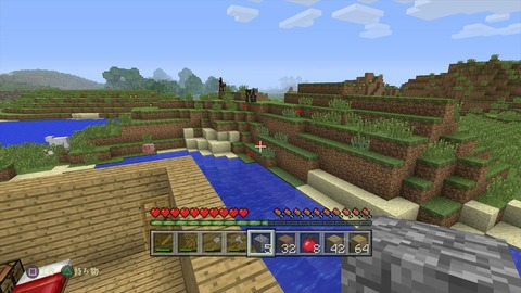Minecraft_ PlayStation®4 Edition_20141225222712_R