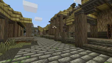 Minecraft_ PlayStation®4 Edition_20141228004453_R