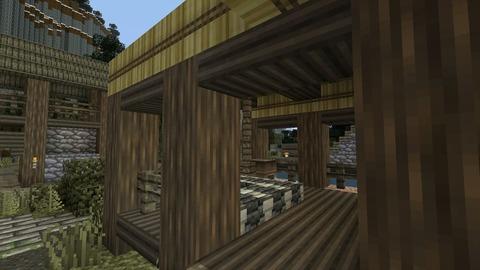 Minecraft_ PlayStation®4 Edition_20141228004513_R