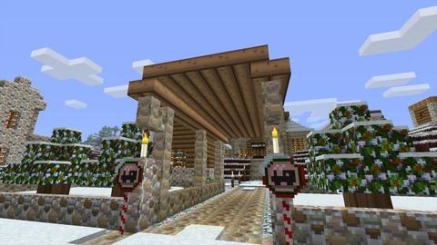 Minecraft_ PlayStation®4 Edition_20141225233341_R
