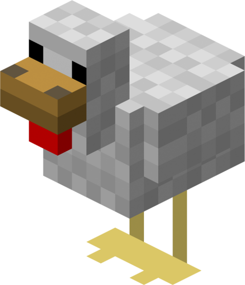 514px-Chicken