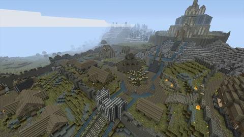 Minecraft_ PlayStation®4 Edition_20141228005154_R