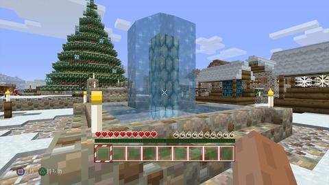 Minecraft_ PlayStation®4 Edition_20141225233300_R