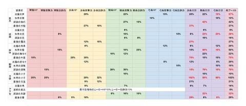無題のスプレッドシート - シート1 (1)_page-0001