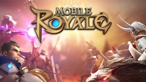 featured-mobileroyale-