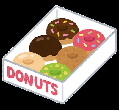 sweets_donuts_box (1)