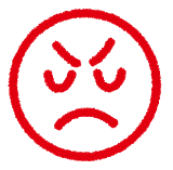 mark_face_angry