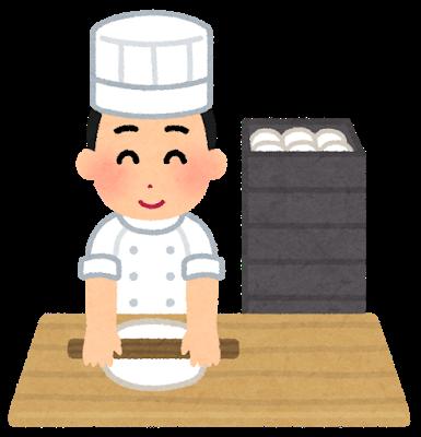 cooking_pan_syokunin_man
