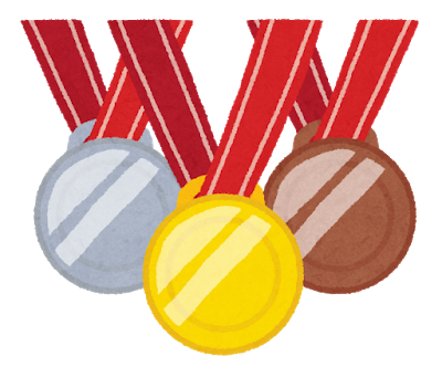 medal_gold_silver_bronze (1)