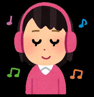 music_headphone_woman (2)
