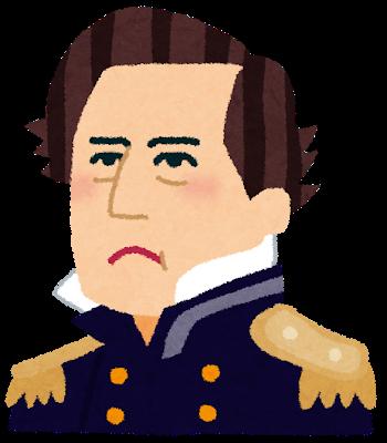 徳川幕府400年の間に、なぜ欧米は日本に軍事介入して日本を植民地にしなかったんだ?余裕で出来ただろう