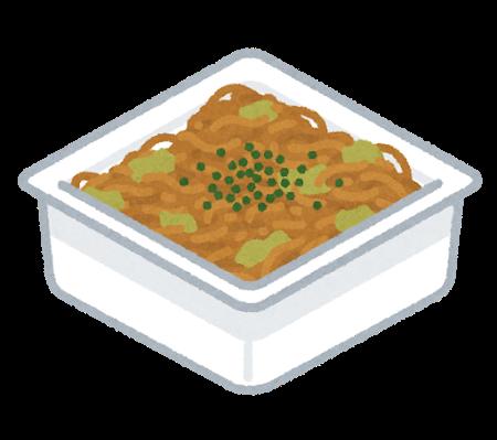 food_cup_yakisoba (1)