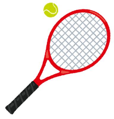 sports_tennis_racket_ball
