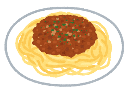 food_spaghetti_bolognese_meatsauce (1)