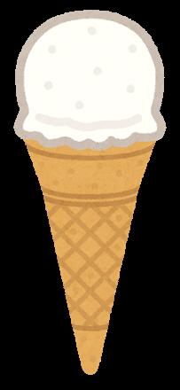 sweets_icecream1