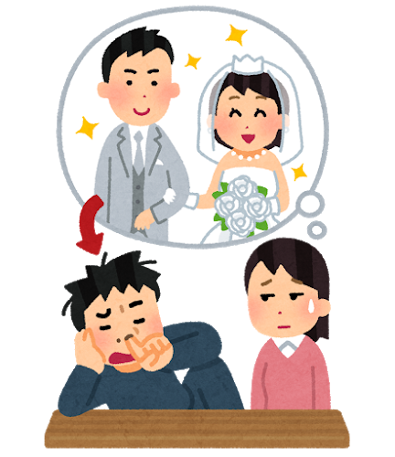 wedding_hyouhen_man