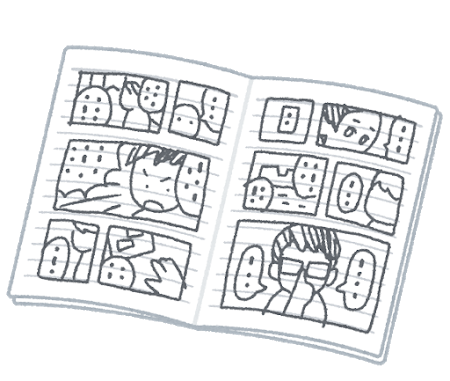 book_note_manga (1)
