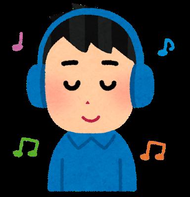 日本の音楽が終わってるのってなんでだと思う?