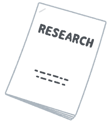 document_research_taba