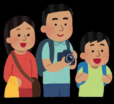 kankou_india_family