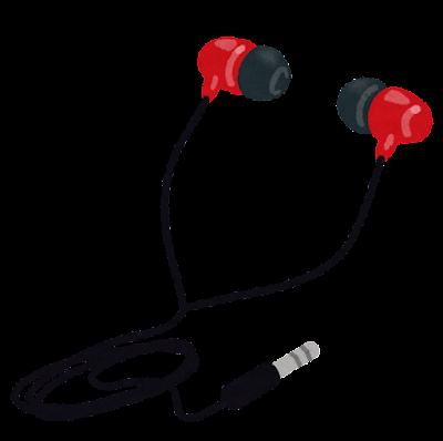 music_earphone_canal