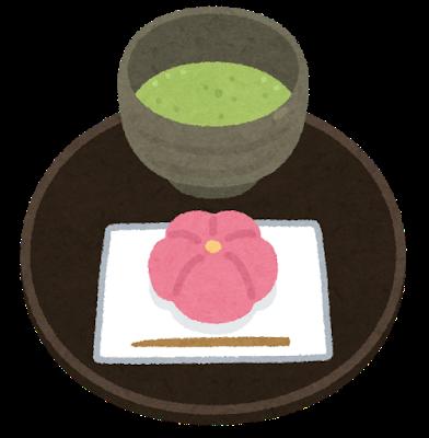 sweets_chagashi_tea