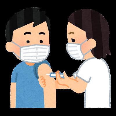 medical_yobou_chuusya_mask_man (3)