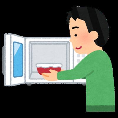 cooking_microwave_sara