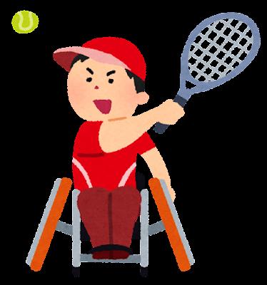paralympic_wheelchair_tennis