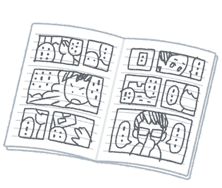 book_note_manga (3)