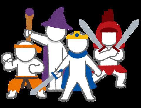 figure_rpg_characters (4)