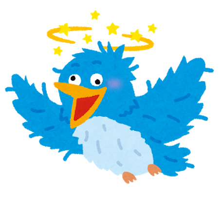 bluebird_baka (4)