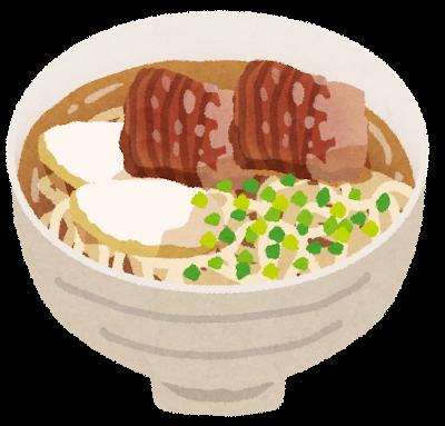 food_sokisoba