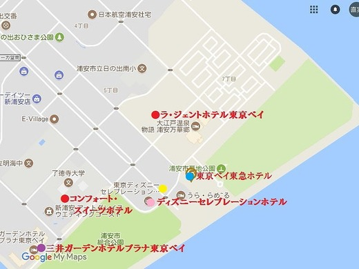 s-00map2