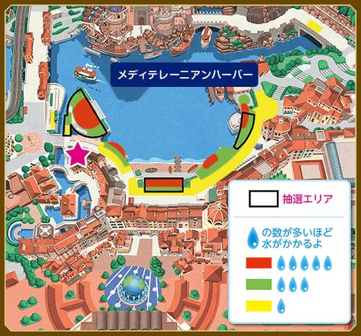 shw_map01