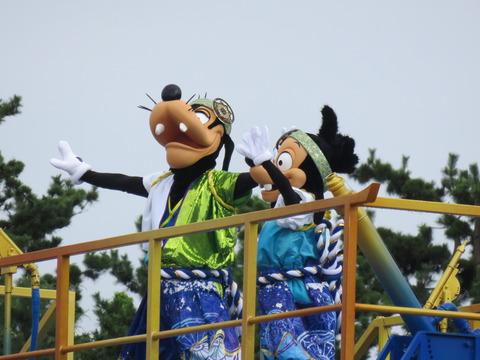 20160811 (94)