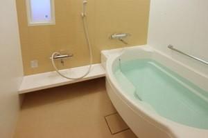 0room_bath