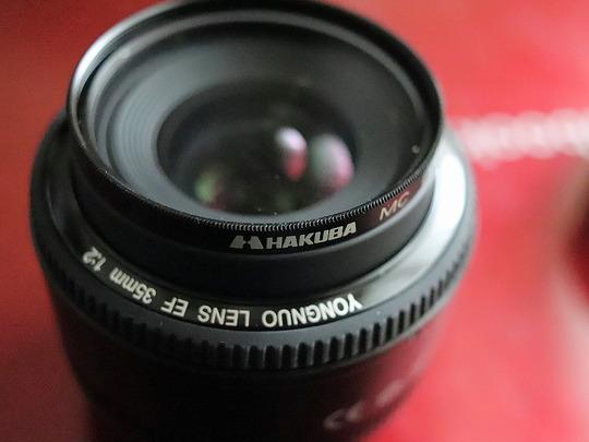 s-IMG_2312