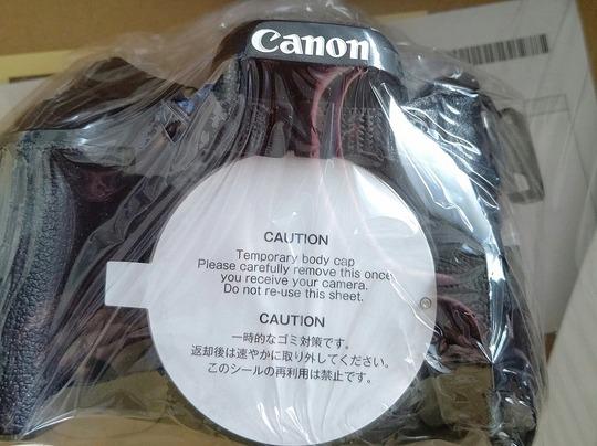 s-canon01