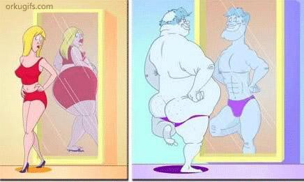 men_vs_women_11