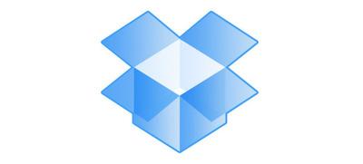 IT情報つめこみ速報|Dropbox