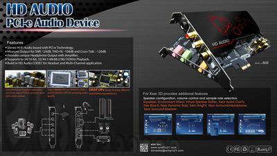 IT情報つめこみ速報|SC808-FULL