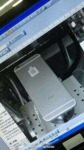 IT情報つめこみ速報|iphone6