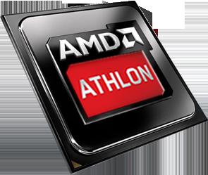 IT情報つめこみ速報|amd-athlon