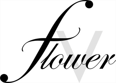 IT情報つめこみ速報|V_flower_02