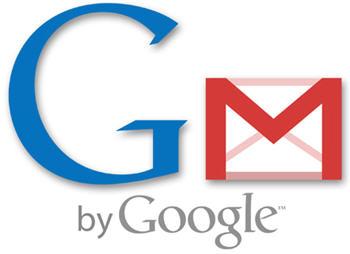IT情報つめこみ速報|gmail-logo