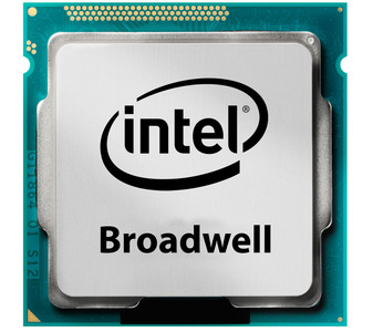 27151_1_intel_rejects_the_idea_that_they_are_going_bga_only_full