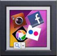 IT情報つめこみ速報|Social Gallery-3Dicon