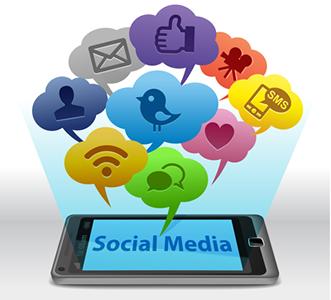 IT情報つめこみ速報|Social Media